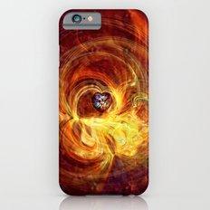Treasure Slim Case iPhone 6