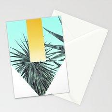 Filter Stationery Cards