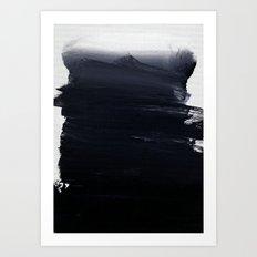 PX3 Art Print