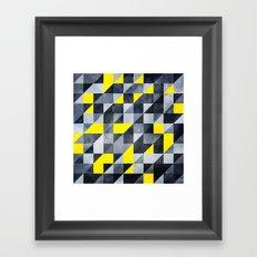 GEO3079 Framed Art Print