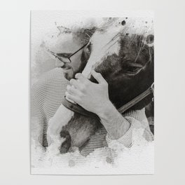 Limited Edition, Ringo #1 Poster