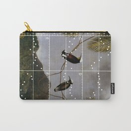Hymn 17 Carry-All Pouch