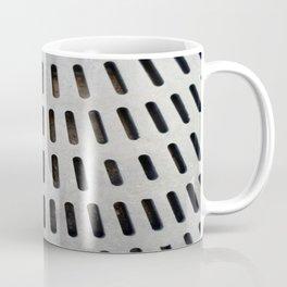 PATTEN Coffee Mug