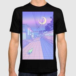 Kyoto Nights T-shirt