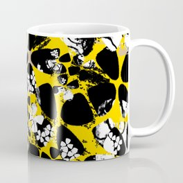 PLECTRUM Coffee Mug