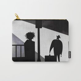 Friedkin's The Exorcist Carry-All Pouch