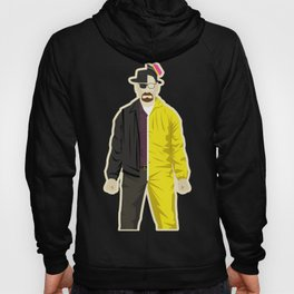 Heisenberg Hoody