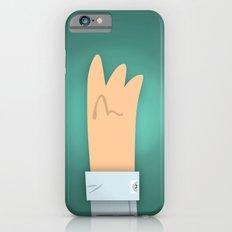Lefty Slim Case iPhone 6s