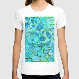 Reptile T-shirt