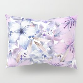 Everything is gonna be ok Pillow Sham