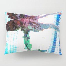 V2R23 Pillow Sham