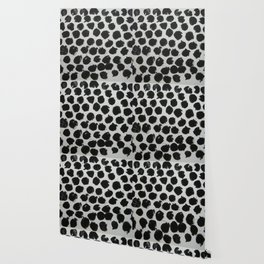 P54 Wallpaper