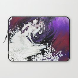 Carla Laptop Sleeve