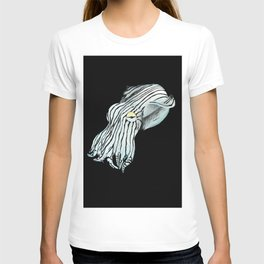 Pajama Squid T-shirt