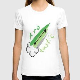 Arotastic T-shirt