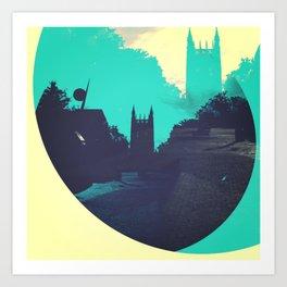 - 008. Art Print
