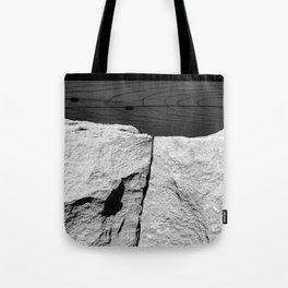 Hikaritsuke Tote Bag
