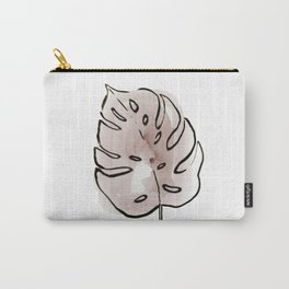 If I Had Another Name, Would You Feel The Same Way About Me? Carry-All Pouch