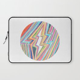 Zap Laptop Sleeve