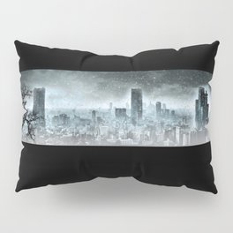 Nuclear winter, Apocalypse Pillow Sham