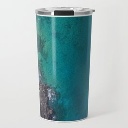 Maui Views Travel Mug