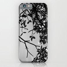 Popoyo iPhone 6s Slim Case