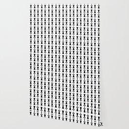 Hermine -Ermine-armino 9 Wallpaper