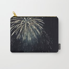 Light It Up Carry-All Pouch