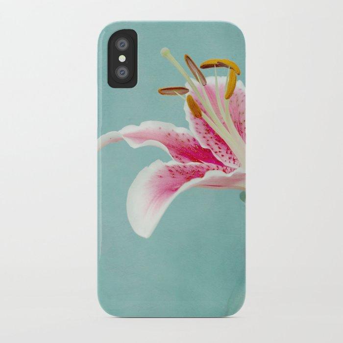 viva la vida iPhone Case