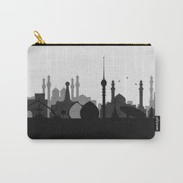 City Skylines: Baghdad Carry-All Pouch