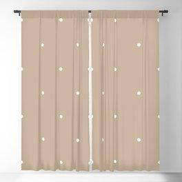 Justine Blackout Curtain