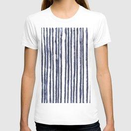 Abstract No. 294 T-shirt