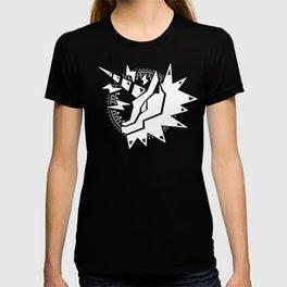 Kirin Sigil [White] T-shirt