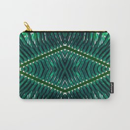 Utopia Design Carry-All Pouch