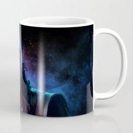 Jotun Asgardian Prince Coffee Mug