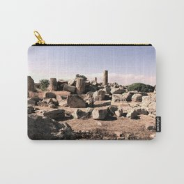 ruin me Carry-All Pouch