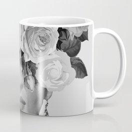 Frida Kahlo Historical Photography Art Print Coffee Mug