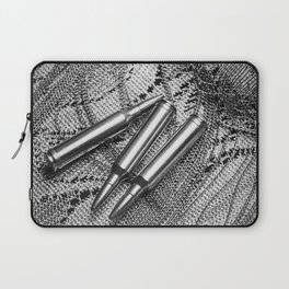 In Style Laptop Sleeve