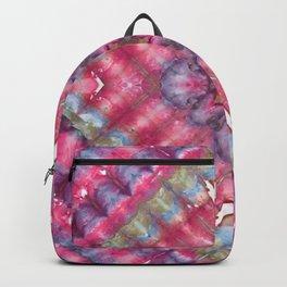 Diamond a Dozen Backpack