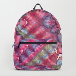 Diamond a Dozen Backpack