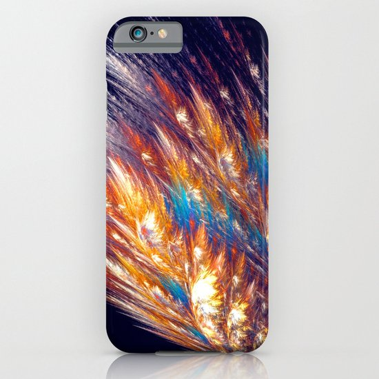 Indian Look iPhone & iPod Case