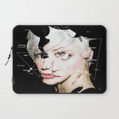identity 4.2 Laptop Sleeve