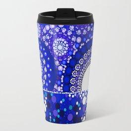 Sea of Stars Travel Mug