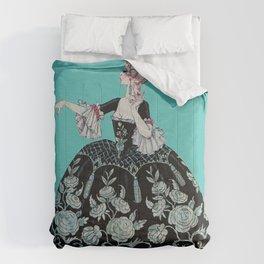 OPERA NIGHT Comforters