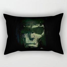 Franky Rectangular Pillow