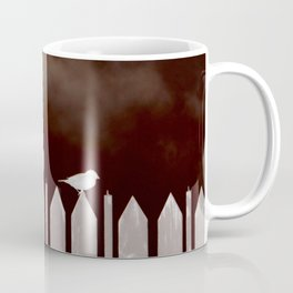 Random photography Coffee Mug