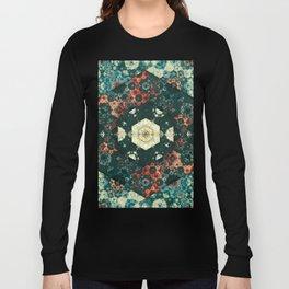Mosaic 1.1 Long Sleeve T-shirt