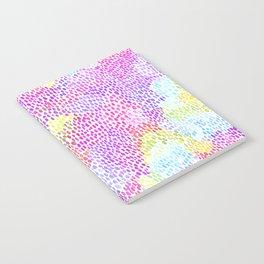 Prairie Light Notebook