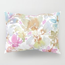 Rondo 1 Pillow Sham