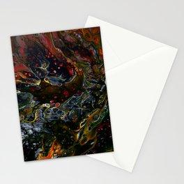 008.2 Stationery Cards